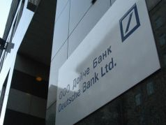 Deutsche Bank. Фото: themoscowtimes.com